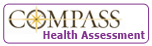 Compass - Health Assessment